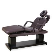 Мебель для массажа