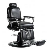 """Мужское барбер кресло """"C750"""""""