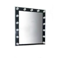 "Зеркало для макияжа ""Diva"""